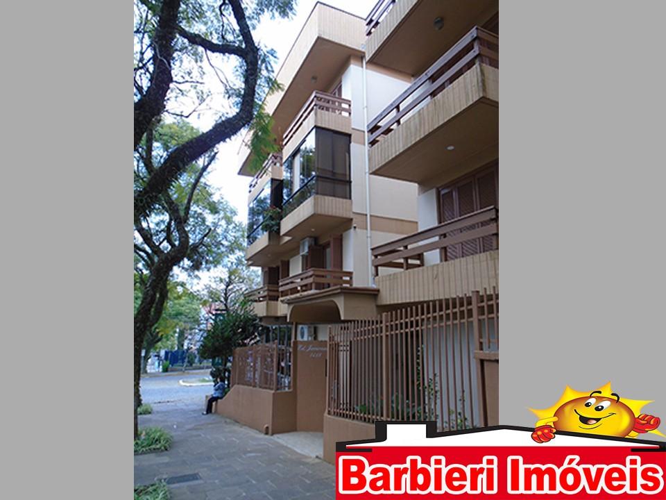 Apartamento 204 Edificio Frobar