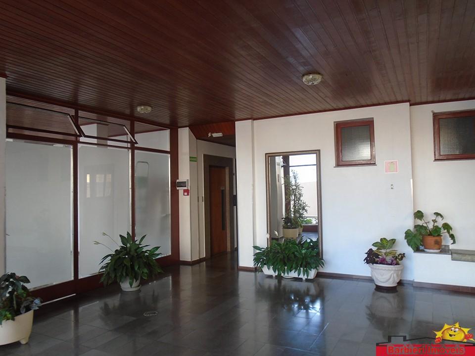 Apartamento 104