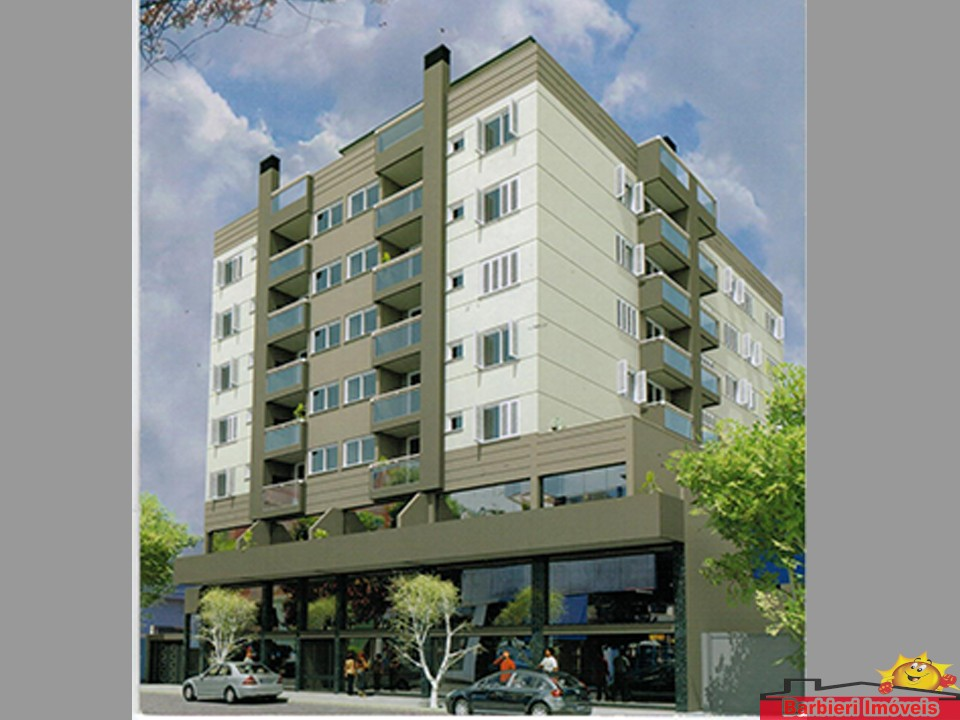 Apartamento 602 Alfhaville