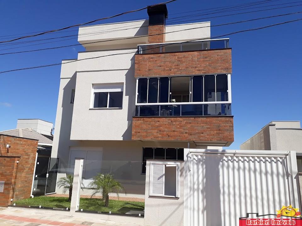 APARTAMENTO 101 ED. RESIDENCIAL RIO BRANCO
