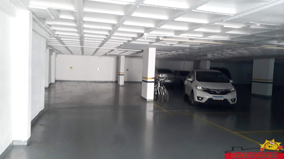 Apartamento 305 Ed. Reinaldo Cherubuni