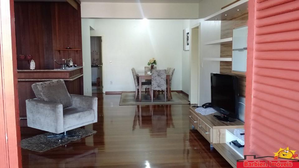 Apartamento 103 Ed. Residencial Bella Vista